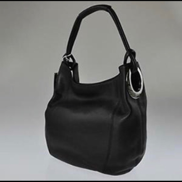 The results of the research oroton handbags 126e1a9717055